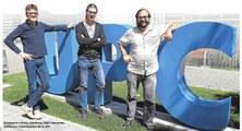 Creació del nou centre de recerca de la UPC a Manresa